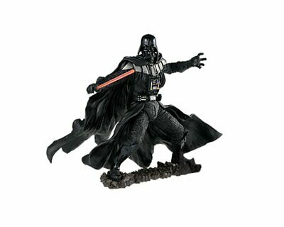 Star Wars Sith Lord Darth Vader Skywalker Banpresto Goukai Figure Figurine japan