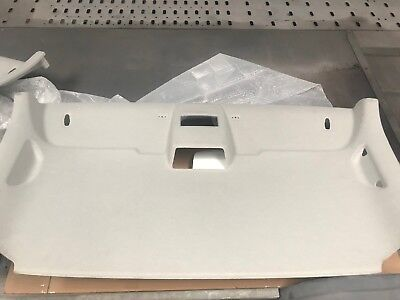 VW Transporter T5 T5.1 T6 Genuine Head Lining Liner 2004 Onwards