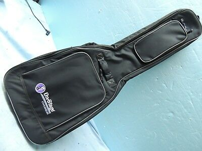 Classical  Guitar Gig Bag case Deluxe Padded NEW