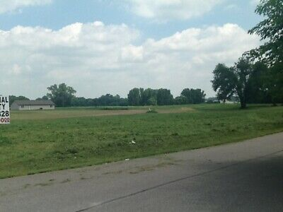 High Traffic - Commercial lot - .57 acres, Co. Bluffs, Ia. 23rd ave & 23rd st