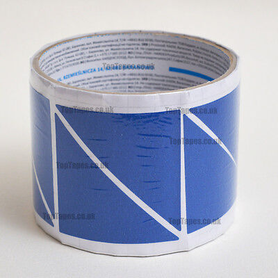 New! Window Corner Protective Masking Tape - Painters Tape