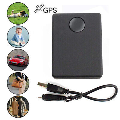 NEW N9 MINI GSM AUDIO LISTENING BUG 2x SENSITIVE MICROPHONE Ear Bug Device WB