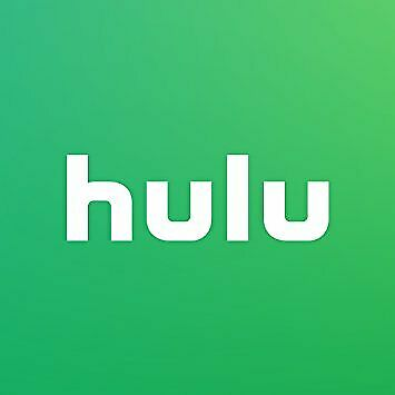 🔥Hulu Premium🔥No Commercials 🔥1 year Warranty🔥 Instant Delivery🔥
