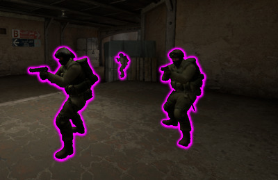 Counter-Strike: Global Offensive Private Hack, VAC undetectable - LIFETIME