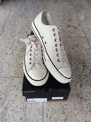 3 PAAR CONVERSE Chuck Taylor All Star Chucks 42,5 Paket