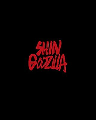 Shin Godzilla Blu-ray Special Edition 3 Disc Free Shipping w/Tracking# New Japan