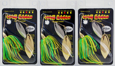 2.5 75mm Color SARGO NEW DTD Squid Jig Real Fish Oita SOUND EFFECT Size