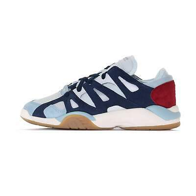 release date: 2ae0a 5794a Adidas Originals Dimension Lo - Ash Green  Blue Tint  Collegiate Navy
