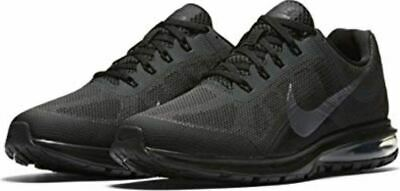 best website a2813 8a043 Nib Neuf pour Homme Nike Air Max Dynasty 2 Chaussures de Course 852430 003