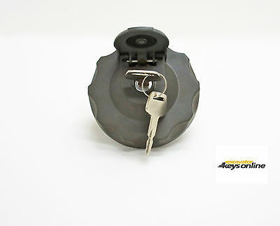 Hyundai Excavator Fuel Cap Part Number 31N4-02120