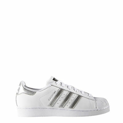 adidas superstar kinder idealo