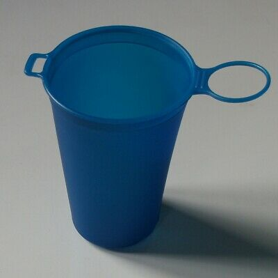 Foldable Cup 200ml Lightweight Soft Sports Running Camping reuseable