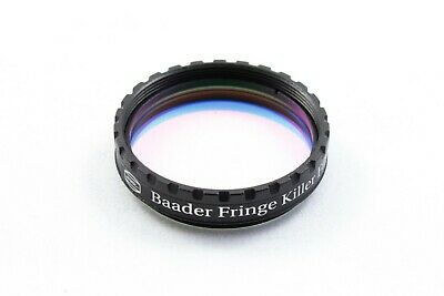 Baader Fringe Killer Filter For Telescope - 1.25""