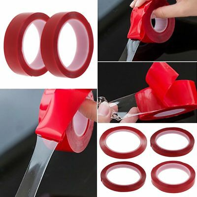 For Cell Phone Repair Double Sided Super Sticky Heavy Duty Adhesive Tape  @bs