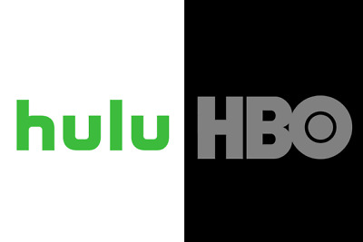 Hulu Premium🔥 Live TV🔥HBO ADD-ON🔥No Commercials 🔥1 year Warranty🔥