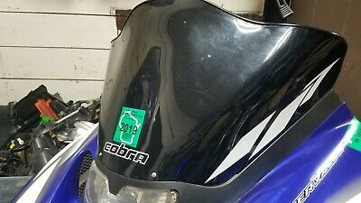 Pick up//Source Coil for Snowmobile POLARIS 600 HO IQ//LX CLEANFIRE 2007