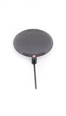 SE Electronics Microphone Metal Pop Filter Shield For SE Universal Shock Mount