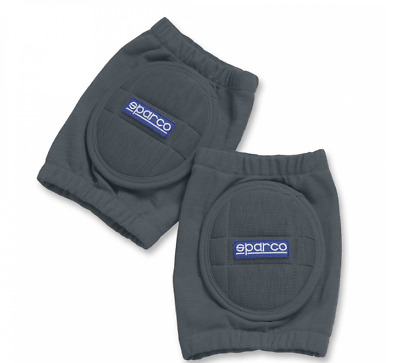 SPARCO Gomitiere 00157 NR