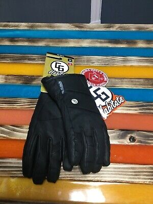 fc29057cb0436b Gloves & Mittens, Clothing, Winter Sports, Sporting Goods Page 22 ...
