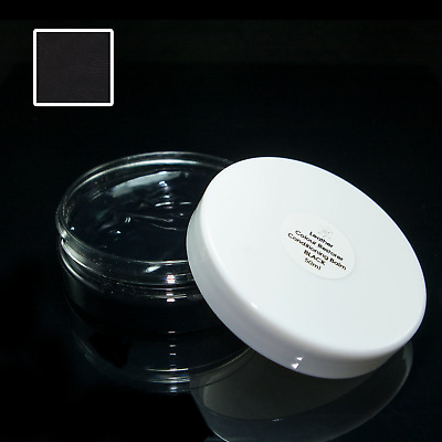 Professional Leather Dye Colour Restorer BALM Faded and Worn Shoes Boots REPAIR