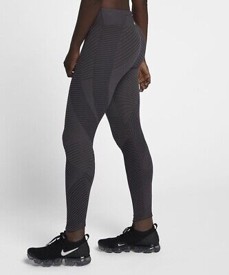 Nike Epic Lux Women/'s Graphic Training Tights 855611 372