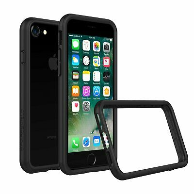 Coque Rhinoshield Pour iPhone 8 iPhone 7 Bumper