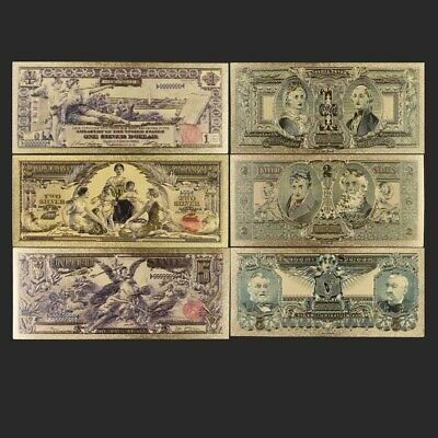 "/<GEM/>1878 /""GOLD/""$1,000 SILVER DOLLAR CERTIFICATE Rep.*Banknote W//COA~STUNNINGty"