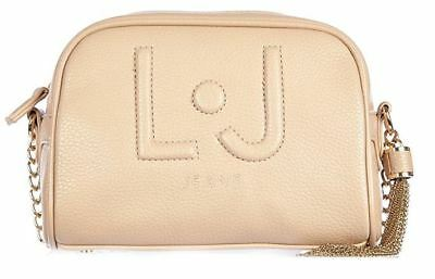 purchase cheap 7ba62 b51e1 BORSA/BORSETTA TRACOLLA LIU Jo Liujo Modello 2015 Campos Con Dust Bag