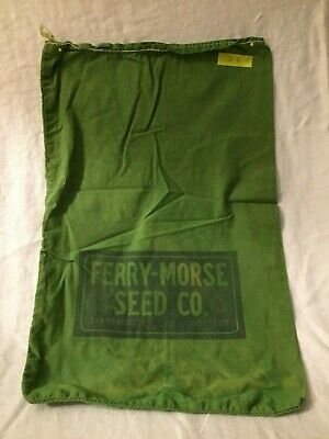 FERRY-MORSE SEED CO.//JIFFY #5221 11x22 Clear Plastic Dome