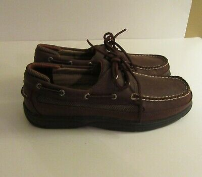 160c4e34c52 SPERRY Top-Sider Boy s