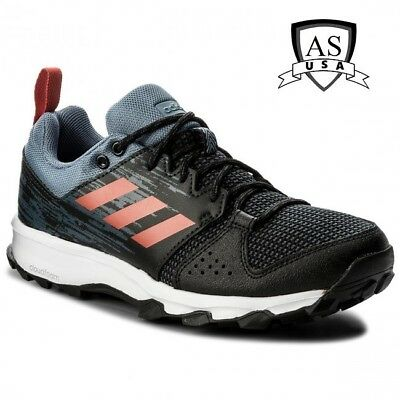 Adidas Performance Black Athletics 247 Trainer Womens Core BlackCore BlackRunning White | Seven Lane