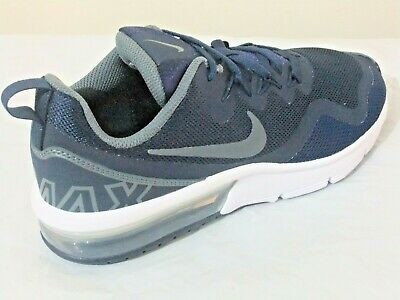 new product c15db 84210 Nike Air Max Fury Boys Shoes Trainers Uk Size 5 - 5.5 Aa8126 400