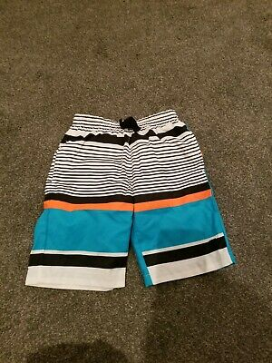 Mothercare Baby K Swim Shorts Age 2-3