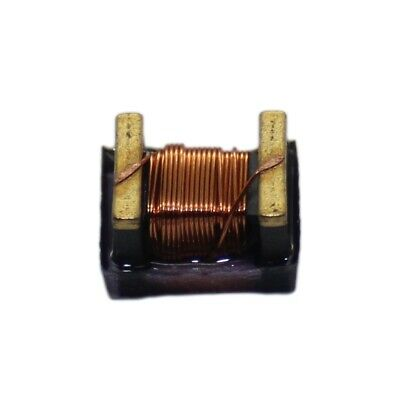 6*8 20x  HIGH QUALITY 33uH 6x8mm 6mm x 8mm Magnetic Core Inductor