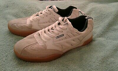 Hi-Tec Squash Shoes Size 10 New