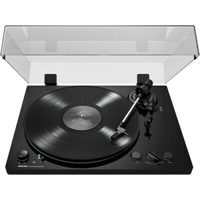 Akai BT100 Turntable B-Ware