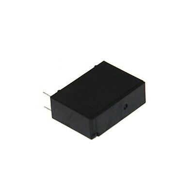 1 pz RELAY 230VAC; 10A//250VAC; 10A//30VDC elettromagnetica; SPDT; ucoil