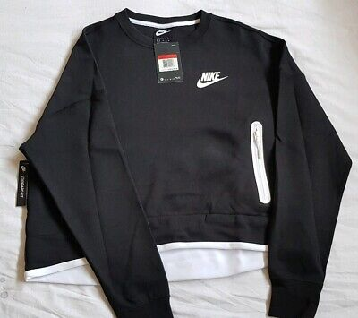 Nike Ladies top and pants size L