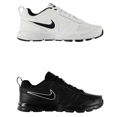 NIKE T LITE XI Training Shoes Mens Gym Fitness Workout