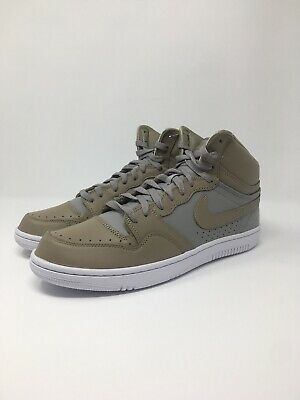9a24c20eba08 Nike NikeLab Court Force x Undercover Jun Takahashi 826667-220 Men s Size 11