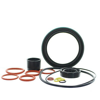 Mercruiser New OEM Outdrive Lower Unit Seal & Gasket Kit 26-88397A1