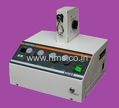 New Professional use Cervical & Lumber Traction Machine get Fast Result Unit DF&