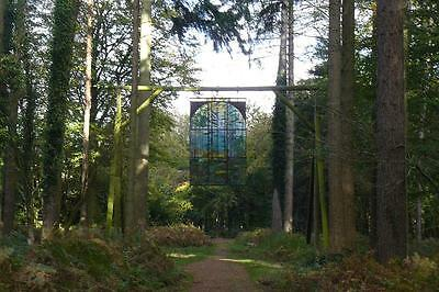 Mother's Day Mini-break 1 night + Afternoon Tea & b/fast cottage Forest of Dean