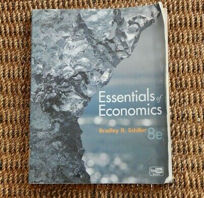 Essentials Of Economics 8th Edition Pdf