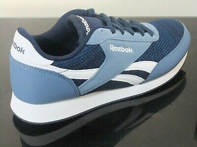 000ef1386f63c Reebok Royal Classic Jogger 2 Mens Shoes Trainers Uk Size 4 - 11.5 Cn3010