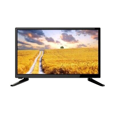 NORDMENDE ND20N2000E20 Televisore 20 Pollici TV LED HD DVB-T2 HDMI