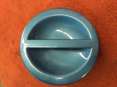 Challenger Painted Fuel Cap Oem  T/a 1970 1971 3404511 Nice