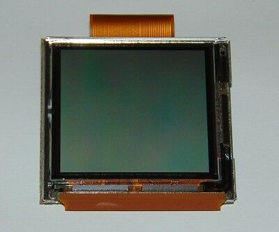 Repuesto Replacement Game Boy Color Pantalla Screen LCD