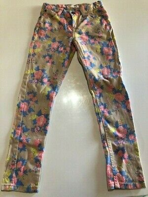 **pumpkin Patch** Girls Jeans - Size 7 - As New Cond!!