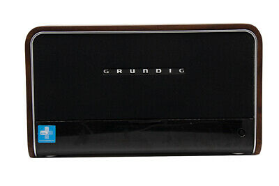 Grundig Digital Radio GDR700DAB